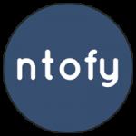 ntofy